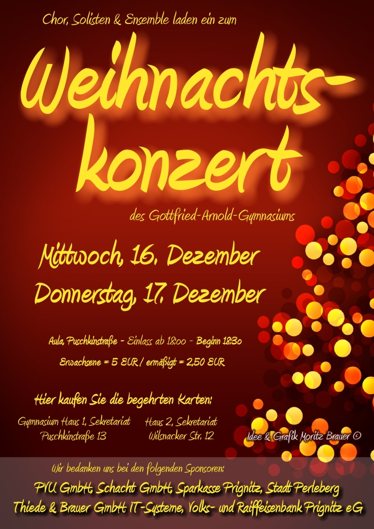 Weichnachten 2015 Plakat-001