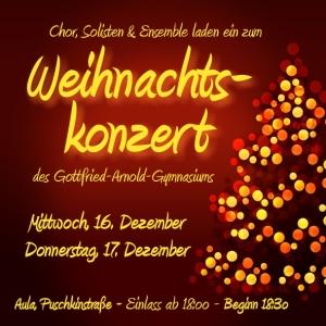 Weihnachten 2015 Flyer vorne-001