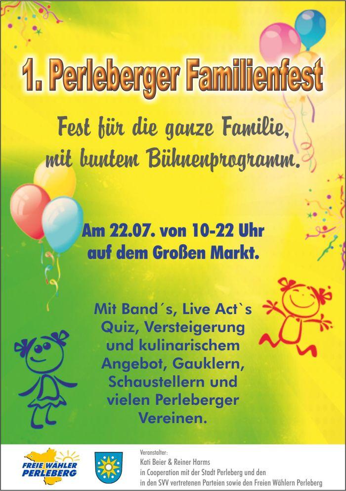 B_rgerfest_Perleberg_Fb
