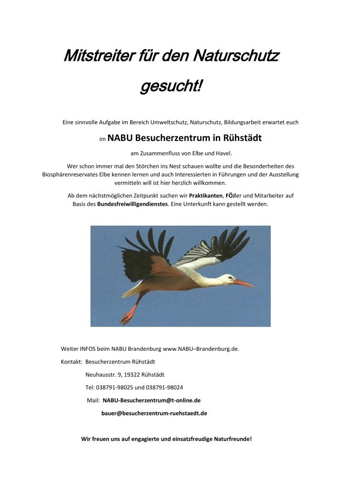NABU-Ruehstaedt-Freiwillige-001