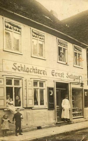 Hw 55 Fleischerei Settgast Hennies-001