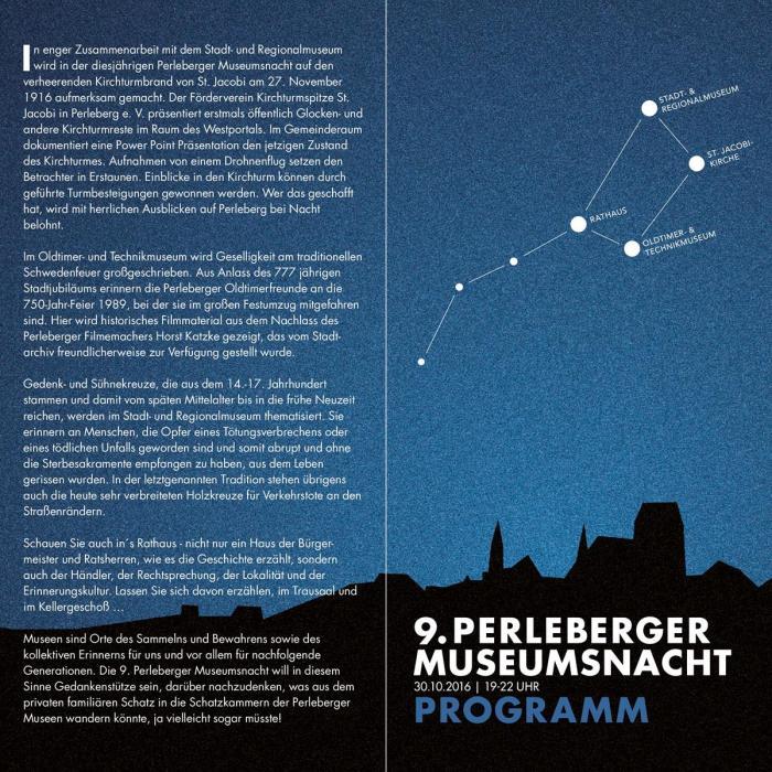flyer-9-museumsnacht30-10-2016-druckfassg-001