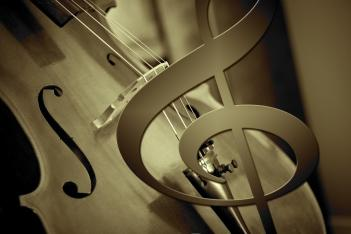 cello-143788_1920