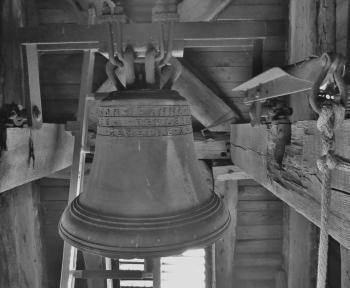glocke-in-andorf-salzwedel-gegossen-1611-von-philipp-leggetow-aus-perleberg