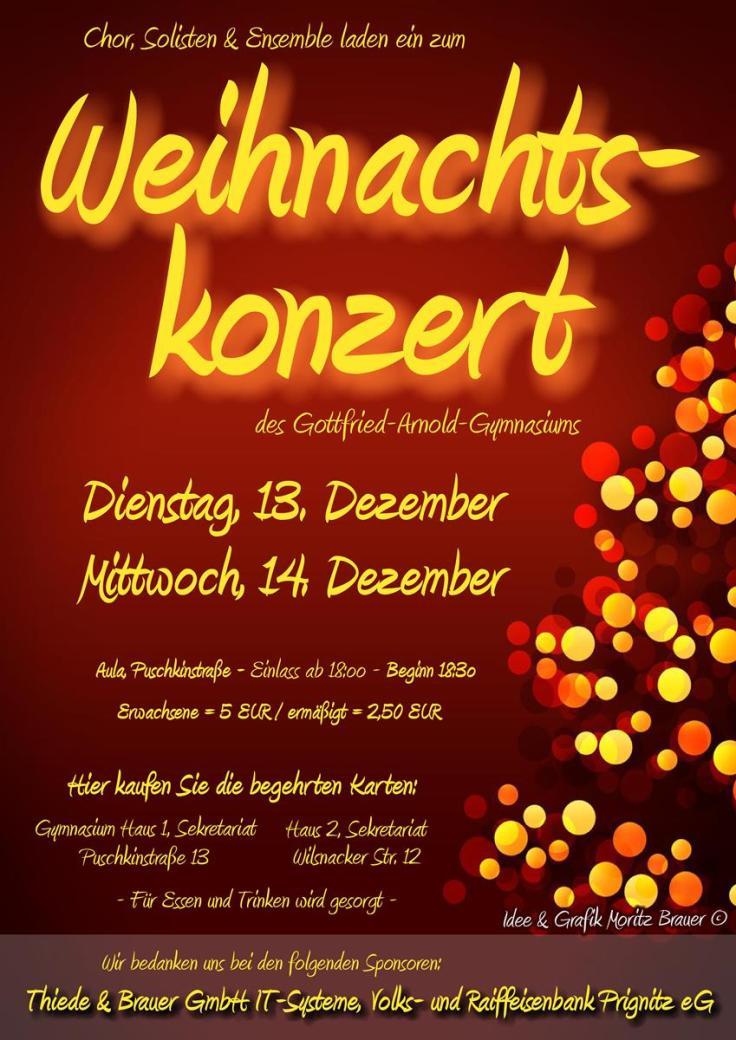 weihnachten-gymnasium-2016-plakat