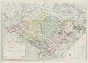 bv-001-sotzmannsche-karte-der-prignitz-von-1795-sie-zeigt-die-alte-administrative-einteilung-vor-der-landkreisbildung-copy
