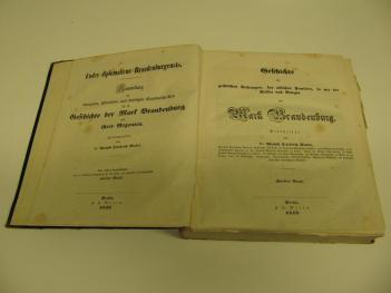 bv-002-exemplar-des-riedelschen-codex-diplomaticus-brandenburgensis-aus-der-museumsbibliothek-copy