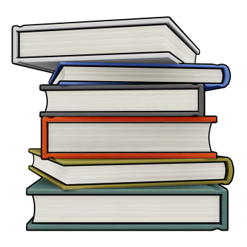 books-1316306_1280 (Copy)