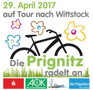 Prignitz radelt-2017 (Copy)