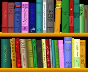 shelf-159852_1280 (Copy)