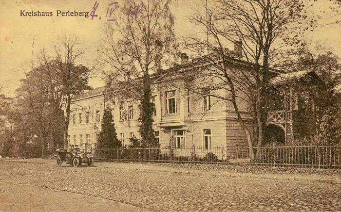 003 Kreishaus in der Berliner Straße (Copy)