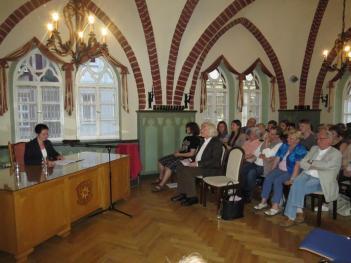 BadF_Stadt Perleberg_10.05.2016 (9) (Copy)