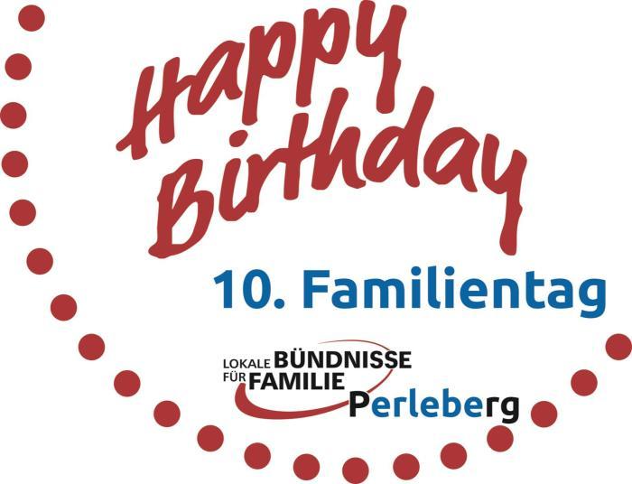 Familientag Logo 300 dpi 4c (Copy)